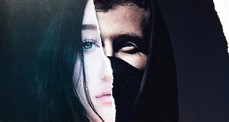 alan walker noah cyrus mp3 download alan walker s all falls down feat noah cyrus makes