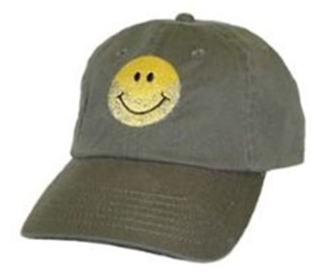 Jeep Baseball Cap All Things Jeep Jeep Bearded Smiley Baseball Cap