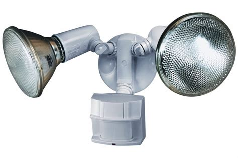 lighting manufacturers home landscapings installation outdoor flood bulbs home landscapings how to paint