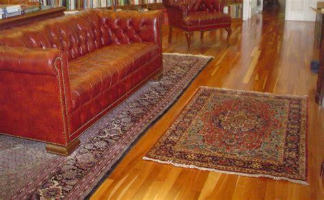 Area Rugs Orange County Cleans Carpet Area Rug Cleaning Santa Orange County Ca