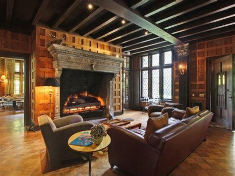 cozy houses v 228 lkommen till artwork of sweden