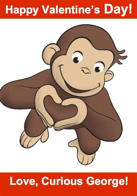imagenes i love jorge new season of curious george wisconsin public television