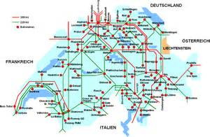 us utility grid map national energy grid of switzerland national electricity