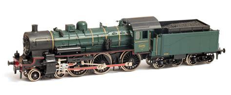 inventaire des locomotives 224 vapeurs produites 224 l 233 chelle h0