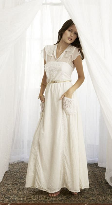 casual backyard wedding dresses casual wedding dress