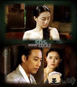 film ve drama blog archives reabelu mp3