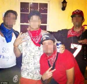 clemson fraternity suspended for cripmas party featuring