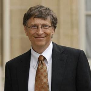 bill gates biography audiobook bill gates net worth biography quotes wiki assets