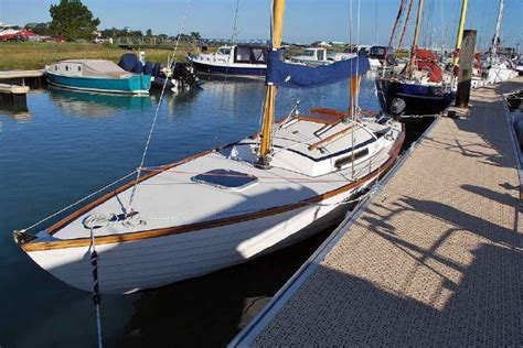 boat salvage yards rhode island 2005 folkboat nordic folkboat sail boat for sale www