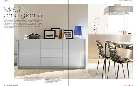 arredamento ricci casa mobili ingresso ricci casa mobili moderni da ingresso