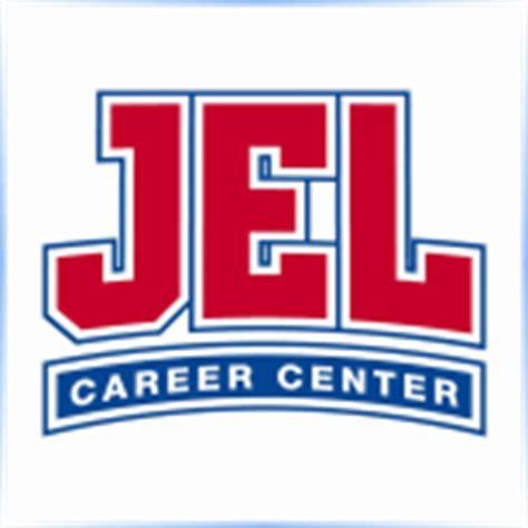 J Everett Light Career Center by J Everett Light Career Center Nursing Ranking 2017