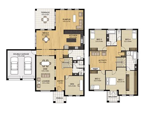 sterling homes floor plans broadway home design sterling homes home builders adelaide