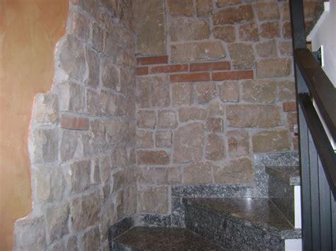 pietra viva per interni ojeh net pareti stanza da letto