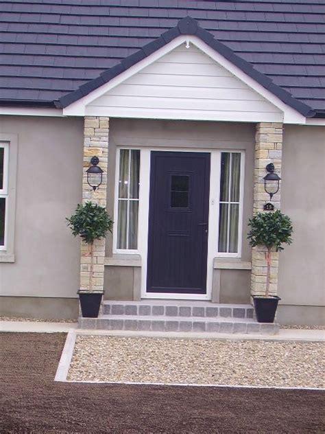 home porch design uk 25 best ideas about enclosed front porches on pinterest