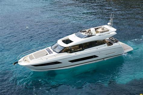 pelican boats villefranche more than 8 meters boat rental in villefranche sur mer