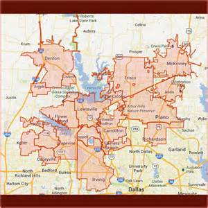 denton zip code map dallas fort worth zip code map car interior design