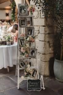 centerpieces ideas best 25 vintage wedding centerpieces ideas on