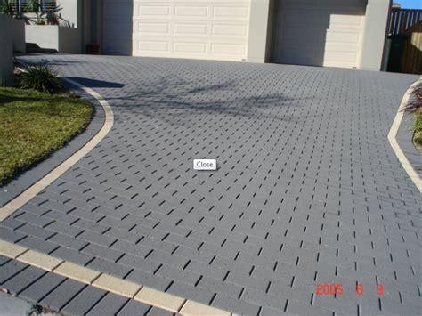 pavement design engineer job description shell pavement design manual