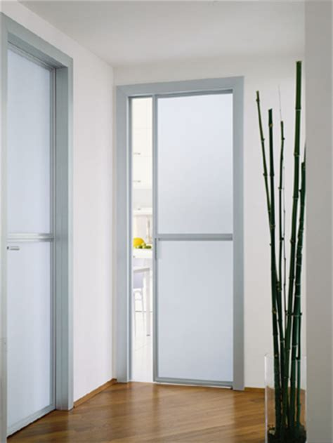 Frosted Glass Pocket Door Frosted Glass Pocket Doors For Your House Seeur