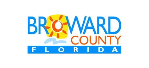 Broward County Records Broward County Commission Cake Climate Adaptation Knowledge Exchange