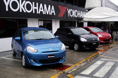 how much is a mitsubishi mirage mitsubishi mirage philippines html autos weblog