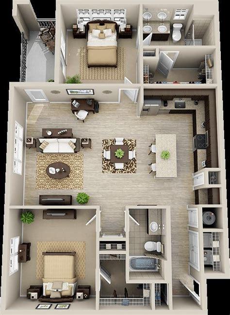 best 25 first house keys ideas on pinterest first home 2 bedroom 2 bath house plans best home design ideas
