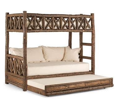 Just Bunk Beds Bunk Beds And Trundle Beds From La Lune Not Just For Anymore