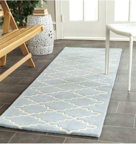 foyer rugs foyer rug roselawnlutheran