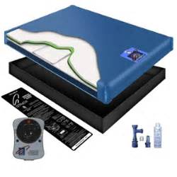 waterbed replacement mattresses water bed mattress