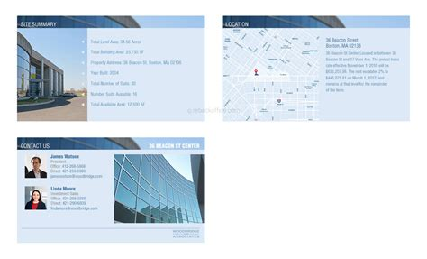 powerpoint templates location gallery templates exle