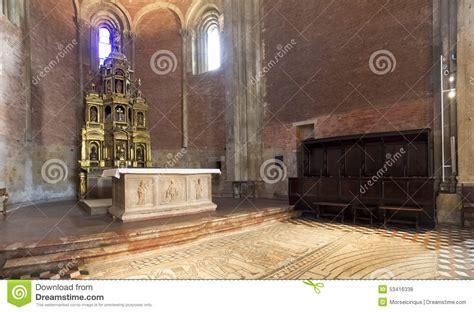 pra pavia pav 237 a ofertas altar de m 225 rmol de san michele maggiore