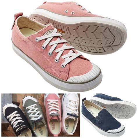 comfortable shoes for bunions comfortable shoes for spring from favorite brands elsa