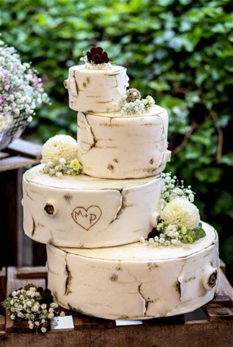 Hochzeitstorte Birke by 4 St 246 Ckige Hochzeitstorte I Ideen Inspiration