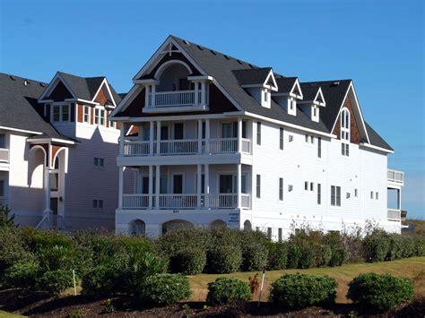 Kill Devil Hills Vacation Rental Vrbo 468938 12 Br Kill House Rentals
