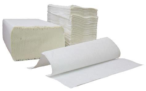 Paper Towel Folding - multi fold towels office pro s
