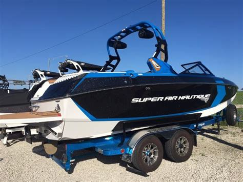 mako boat for sale kijiji nautique boats new and used nautique boats for sale html