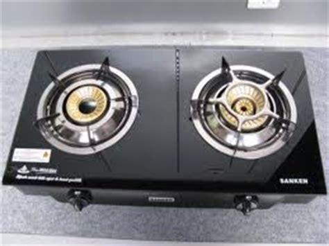 Kompor Oven Ariston New Florence harga terbaru daftar harga kompor gas berbagai merk