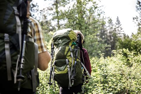 how much will my weigh how much should your pack weigh rei co op journal
