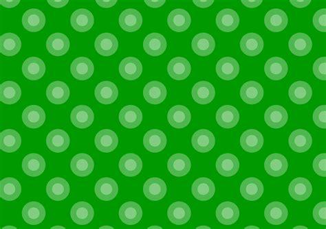 polka dot wallpapers   fun