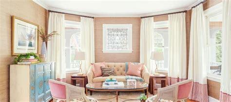 pilihan warna cat rumah minimalis  bagus  mewah