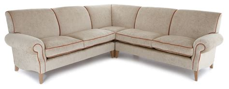 alien removal under section 212 and 237 bespoke corner sofa the hudson 28 images bb cor l squ