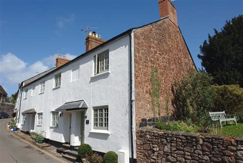 Cottages In Dunster by Homes And Cottages For Dunster Near Minehead