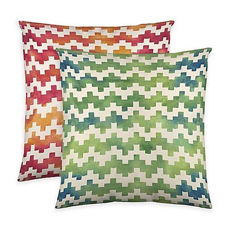 pixies pillows pics colorfly pixie throw pillow set of 2 bed bath beyond