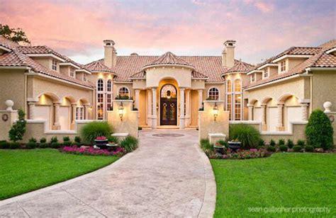 mckinney million dollar mansions house