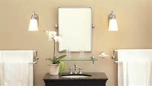 a lesson in bathroom lighting this old house old house bathroom bathroom design ideas old bathroom