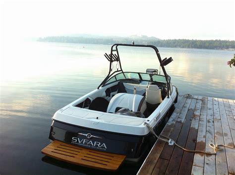 axis boats for sale in bc 2001 svfara sv 609 for sale in port alberni bc canada