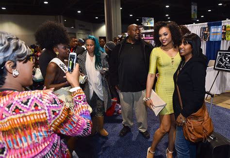 where is the bronner brothers hair show 2015 search results for bronner bro hair show 2015 black