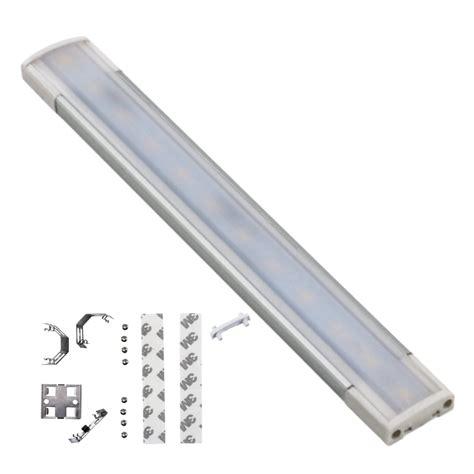 led lichtleiste unterbau led lichtleiste haus ideen