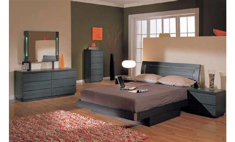 feng shui bedroom design feng shui disposizione ottimale per il letto arredativo