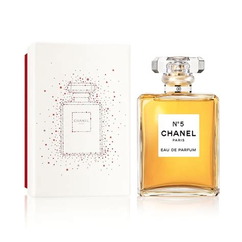 Parfum Chanel Nomor 12 actualit 233 de la maison chanel